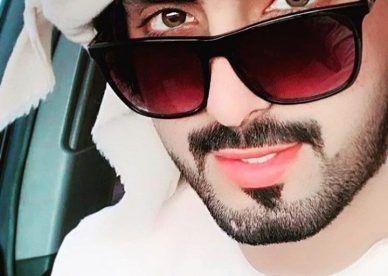 صور شباب الخليج 2020 عالم الصور Arab Men Arab Men Fashion Handsome Arab Men