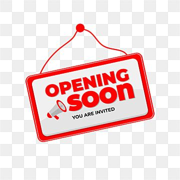 Free Image On Pixabay Open Sign Signage Neon Business We Are Open Sign Now Open Sign Open Signs