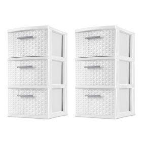 Home In 2020 Storage Drawers Locker Storage