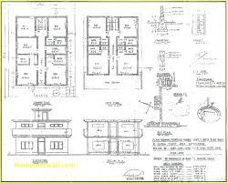Image Result For Simple Plan Section Elevation Residential Building Plan House Plans With Pictures House Floor Plans
