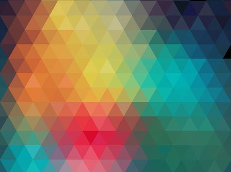 50 Amazing Free Vector Art For Designers | Free and Useful Online Resources for Designers and Developers