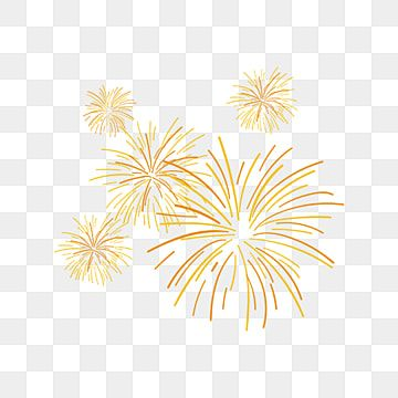 Beautiful Fireworks Beautiful Decorative Fireworks Png Transparent Clipart Image And Psd File For Free Download Fireworks Clipart Fireworks Fireworks Pictures