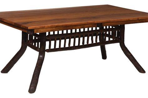 145 best log cabin furniture images on pinterest log cabins brown shades and craftsman