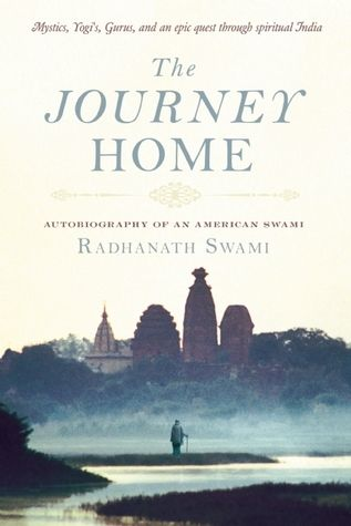 pdf the journey home book
