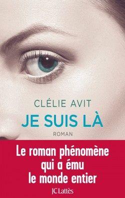 Epingle Par Astien Sur Livre En 2019 Livre Livres A Lire
