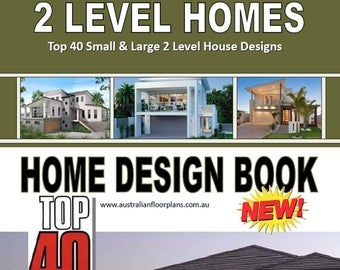 Two Storey House Plans Distinctive Homes Double Storey House Plans Modern Two Storey House Designs 2 Storey House Floor Plans Two Storey House Plans Two Storey House Double Storey House