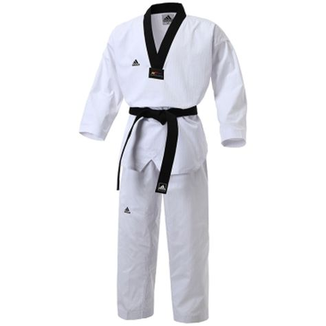 amazing selection free shipping official site Pin på Fight and sport