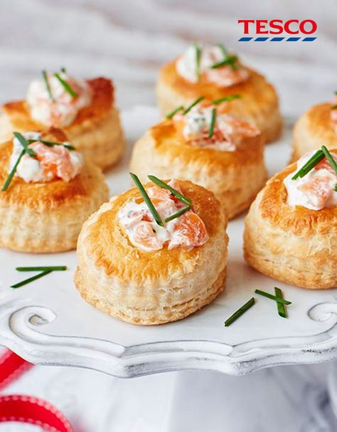 Christmas Party Food Ideas For Every Occasion Christmas