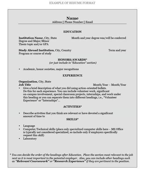 Sample resume for working abroad esl reflective essay ghostwriting sites online