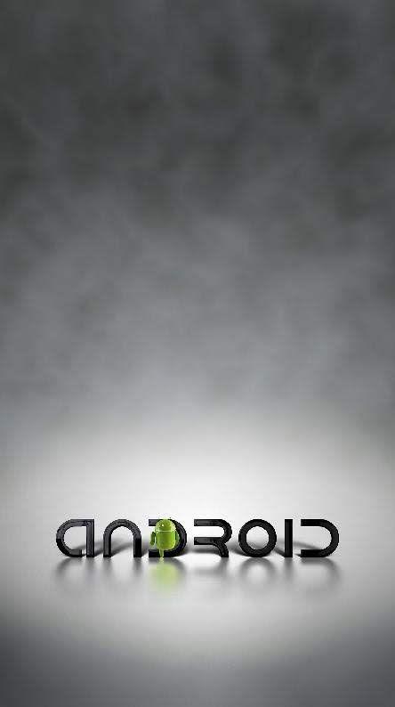 Pin By Jonni Morris On Xiaomi Mi6 Motorola Wallpapers Htc Wallpaper Samsung Galaxy Wallpaper Black wallpaper android logo