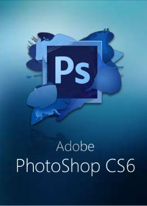 Desktop photoshop free download cs6 portable rar