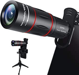 Pin On Mobile Lenses