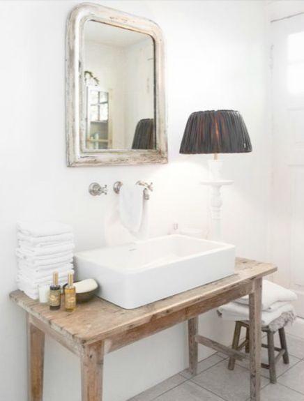 Bathroom Cabinets And Sinks Minus