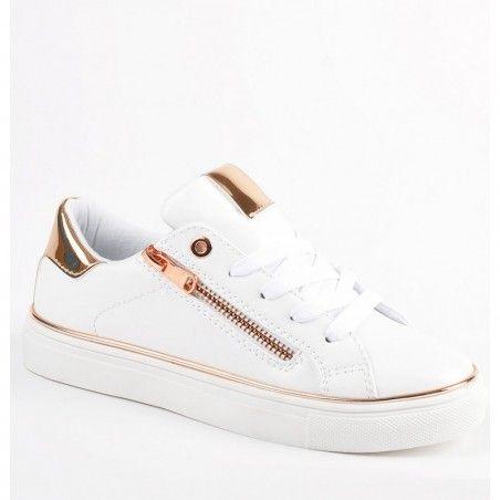 chaussure nike bonne marque enfants filles