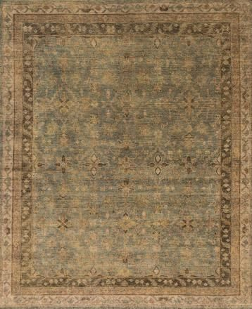 Pin On Rugs Persian
