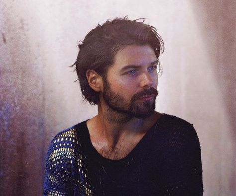 simon neil | Tumblr