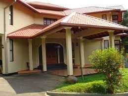 Image Result For Home Veranda Design In Sri Lanka Outdoor Structures Outdoor Pergola