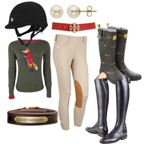 """""""Untitled #8"""" by georgiagreenwell on Polyvore"""