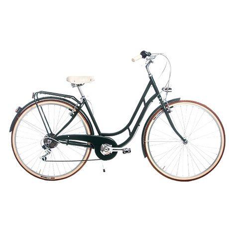 Capri Berlin Fahrrad Dklgrn Capribikes Bicycle Marble Machine