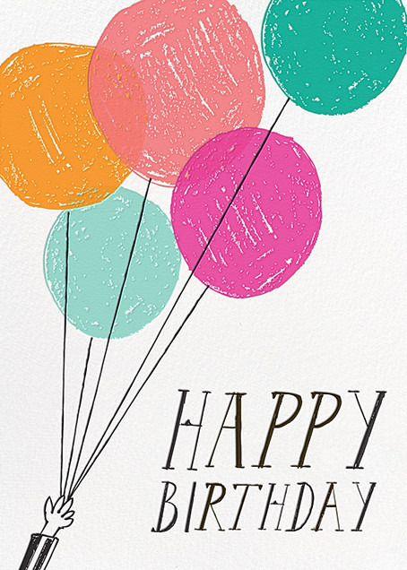 Paperless Post Vanilla Or Chocolate Cake Greeting By Mr Boddington S Studio Birthday Card Drawing Cute Birthday Cards Birthday Cards