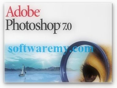 adobe photoshop free download for pc windows 8