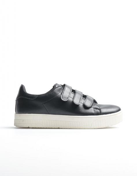 Shoeby Velcro Sneakers online kopen | Dames sneakers