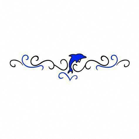 Lower Back Tattoo Designs With Names