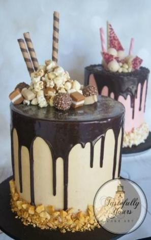62 Ideas For Chocolate Design Ideas Decoration Desserts Desserts