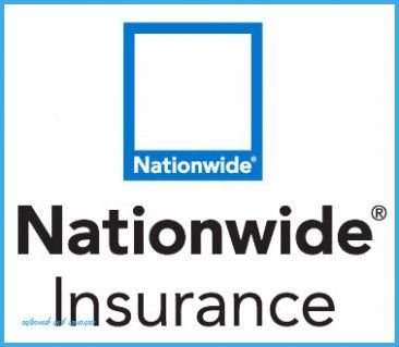 Five Important Life Lessons Nationwide Auto Insurance Taught Us Nationwide Auto Insurance Car Insurance Online Insurance Home And Auto Insurance