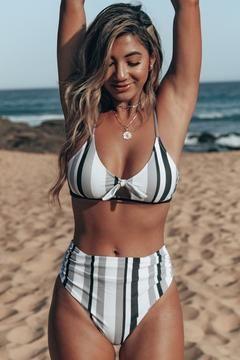 Coco Cabana S Swimwear