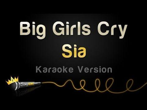 Pin On Karaoke Songs