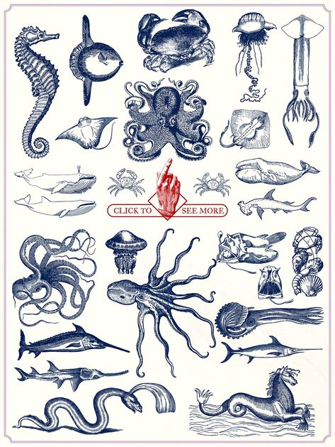 Vintage Nautical Illustrations by Mr Vintage on can find Vintage nautical and more on our website.Vintage Nautical Illustrations by Mr Vintage on Vintage Nautical Tattoo, Nautical Logo, Nautical Design, Nautical Art, Vintage Tattoos, Nautical Sleeve, Nautical Tattoos, Nautical Nails, Nautical Bedroom