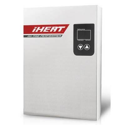 Eccotemp L5 Liquid Propane Tankless Water Heater Tankless Water Heater Water Heater Heater