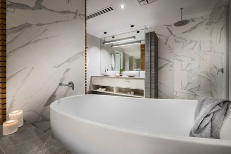 Holzbalken Wohnzimmer Modern. die besten 25+ wohnzimmer ...