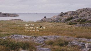 Staying In Love Lyrics Kasbo Ft Nea Https Ift Tt 2rz2nlu Lyrics Nea More Lyrics