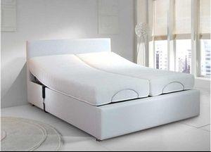 Adjustable Beds Bed Adjustable Beds Electric Adjustable Beds