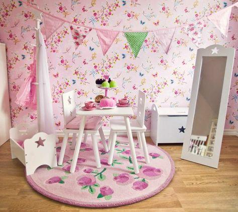 List of Pinterest behang slaapkamer bedrooms pip studio pictures ...