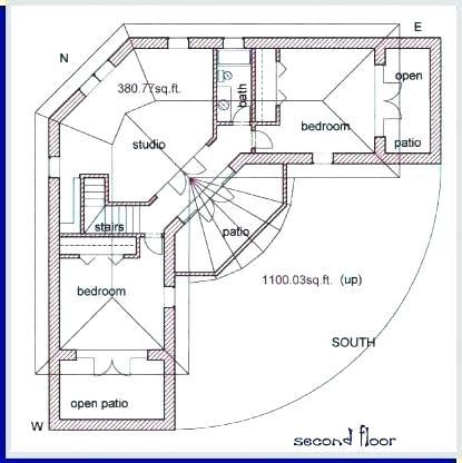 Fabulous V Shaped House Plans Best L Shape Images On Floor Australian U L Shaped House Plans Cob House Plans L Shaped House