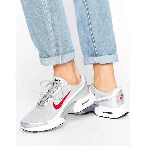 nike air max jewell se femme