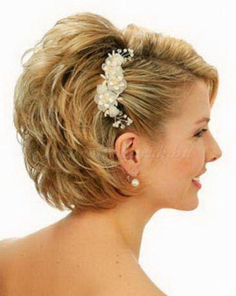 Peinados Para Madrinas De Boda Pelo Corto Peinados Para Poco Pelo Peinados Novia Pelo Corto Peinados Pelo Corto