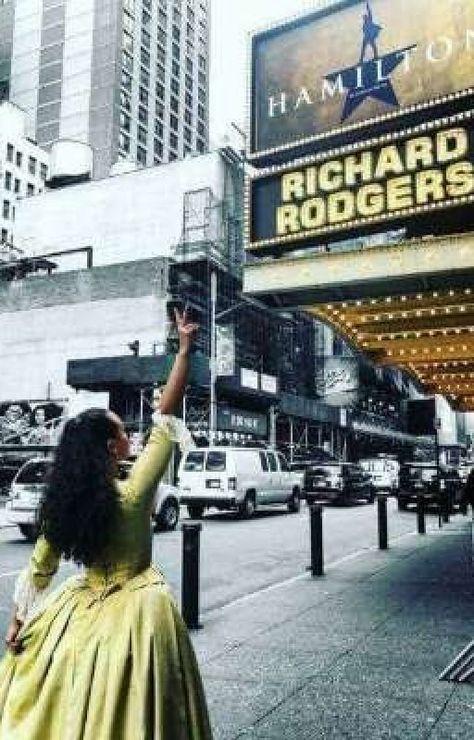 Hamilton Musical, Hamilton Broadway, Broadway Nyc, Musicals Broadway, Broadway Theatre, Hamilton Playbill, Hamilton Soundtrack, Dream Theater, Fandoms