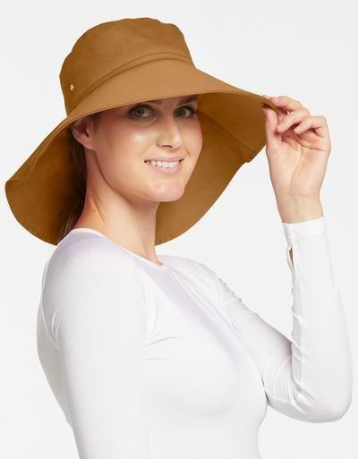 Everyday Sun Hat Upf 50 Sun Hats Sun Hats For Women Hats For Women