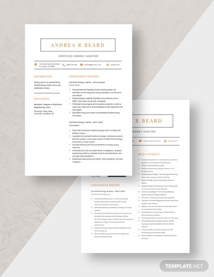 12 Best Free Resume Templates Tips On How To Stand Out Resume Cv Curriculumvitae Creat Best Free Resume Templates Resume Design Free Resume Template Free