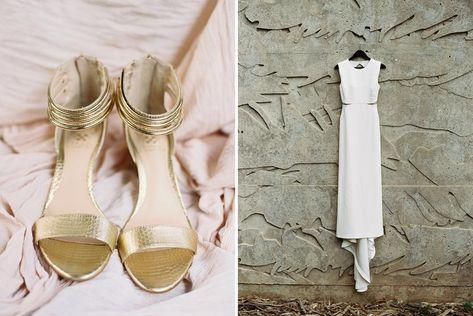 "Glam by Nanie - Beauty&Bridal on Instagram: ""Green #springwedding #inspiration  PC: Apryl Ann Photography"""