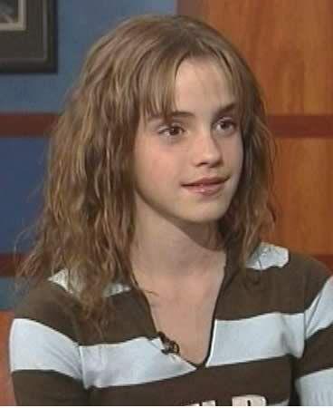Hd Wallpaper Blonde Brown Eyes Emma Watson Harry Potter Hermione Granger Wallpap Hermione Granger Emma Watson Harry Potter Harry Potter Hermione Granger