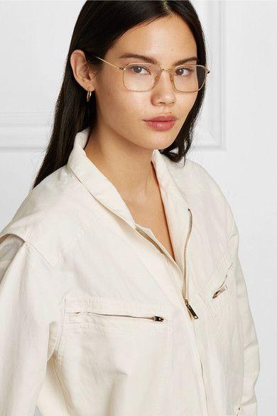 ray ban glasses frames female