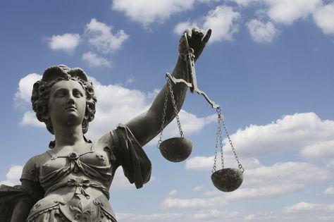 simbolo de la justicia - Google 搜尋