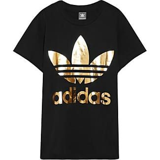 adidas shirt damen
