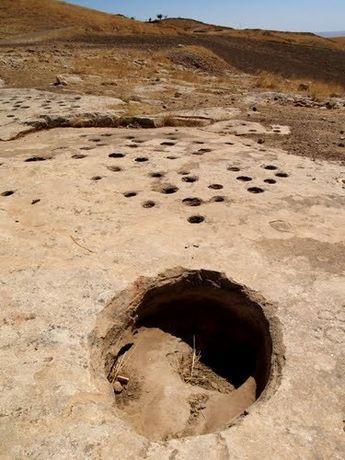 Göbeklitepe için 230 fikir | arkeoloji, tarih öncesi, antik tarih