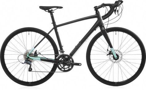 Co op Cycles ARD 1.1W Women's Bike   REI Co op   Bicycle